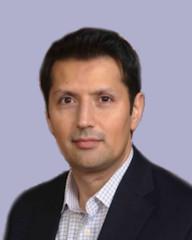 Mike Rawaan