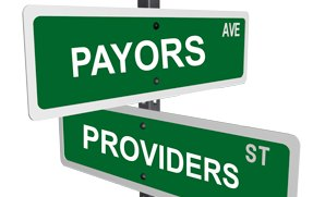 Payors-and-Providers