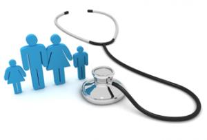 accountable_care_organization
