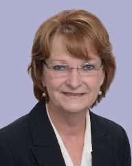 Susan Quint, EdD
