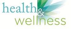 wellness-logo-small1
