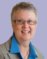 Christine Kalish