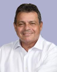 John Manzetti