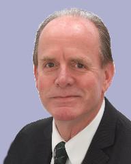 Stephen Lautz
