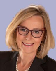Bente Larsen